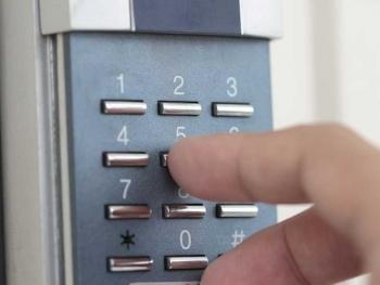 Access-Control-3