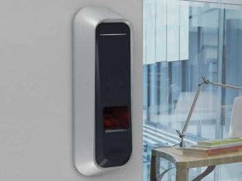 Access-Control-4