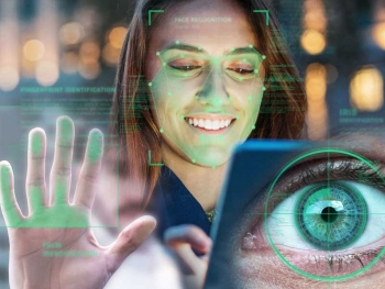 Biometrics-2