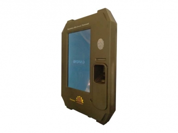 Biometrics-3