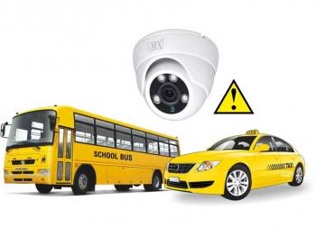 Bus-CCTV-2