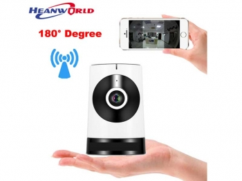 CCTV-180-1