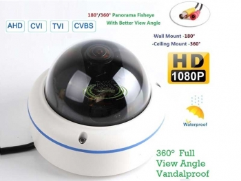 CCTV-180-2