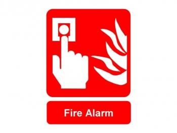 fire-alarm-1