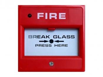 fire-alarm-3