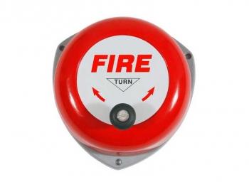 fire-alarm-5