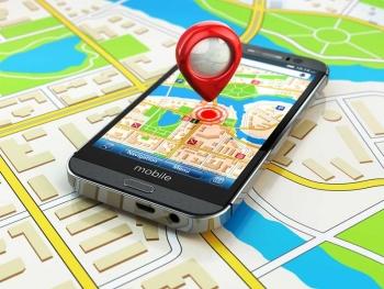 GPS-4
