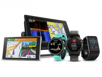 GPS-6