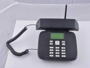 Intercom-Epbax-3